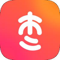 甜枣浏览器最新版v1.0.2