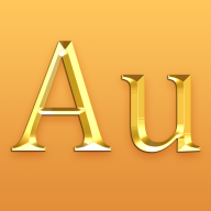 Au全球购福利版1.0.0安卓版