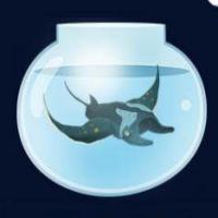 以太渔场网赚app免邀请码下载V2.0