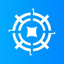 吉商商城网购appv1.0安卓版