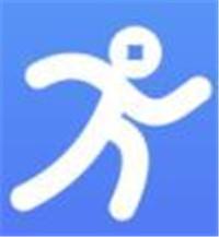 走步得钱(刷金币)appv1.0安卓版