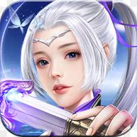 剑舞传奇飞升版v5.5.0安卓版