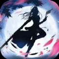 刀剑佳人破解版v1.12.17安卓版