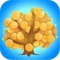 阳光摇钱树(刷金币)appv1.0安卓版