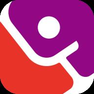 全境优选返利app3.1.0安卓版