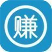 豪猪生态链(挖矿赚钱)appv1.0w88优德版