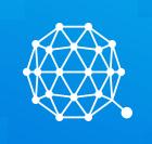 量子链(刷金币赚钱)app1.0.0w88优德版