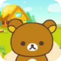 养熊达人(刷金币赚钱)appv1.0 w88优德版