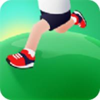 旅行天下(虚拟旅游赚钱)appv1.0 w88优德版