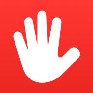 推推阅读(阅读赚钱)app3.2.00w88优德版