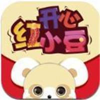 开心红小豆(刷金币)appv1.0安卓版