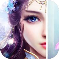 梦幻西域飞升版v5.3.0 安卓版