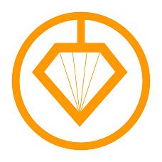 万众创SZ圆(刷比特币)appv1.7 w88优德版