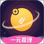 麦子赚任务赚钱app1.1.0