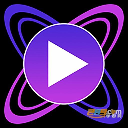 蝴蝶影音免费版v1.3.0 w88优德版
