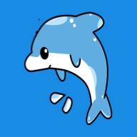 海底总动员(养鱼赚钱)app1.0w88优德版