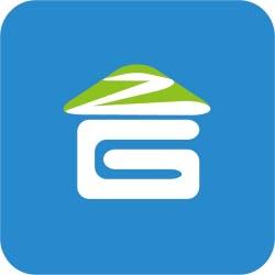 红管家社区管理appv1.0