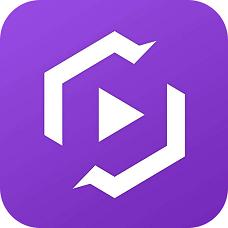 爱吾电竞资讯appv2.6.2 安卓版