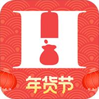 红秀招购物app3.0.0