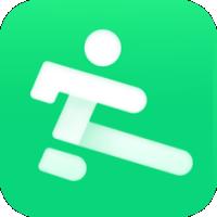 走呗森林(刷金币)appv1.0