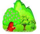 硕果园(种植赚钱)appv1.0w88优德版