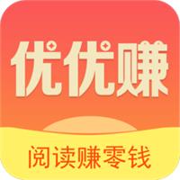 优优看点(阅读赚钱)appv1.0w88优德版