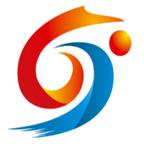 六福宝阅读赚钱app0.0.2w88优德版