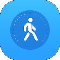 全能计步器(刷金币)appv1.0.8w88优德版
