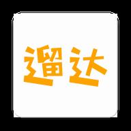 溜达赚钱app2.1.0安卓版