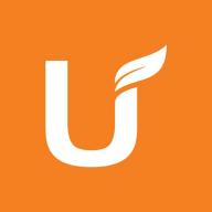 U悦生活超市appv1.0