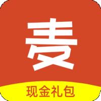 麦麦联盟网赚appv1.2.4