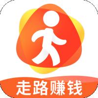 步步赢(走路赚钱)appv1.0.0.19