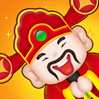天天迎财神(免邀请码)app1.0安卓版