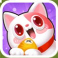 宠物世界网赚appv1.0.1安卓版