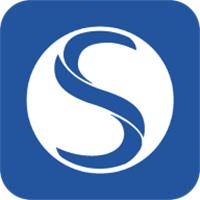 Starlink星链免邀请码下载v1.0.2安卓版