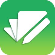 小鑫作业最新版2.0.4安卓版