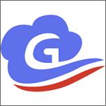 冻品云购(免费配送)app2.0.2安卓版