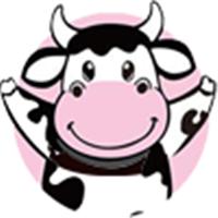 大草原牧场养殖赚钱appv1.0安卓版