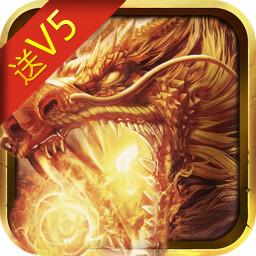 武林秘籍破解版v2.7 安卓版