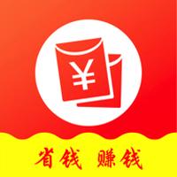 好省世界(省钱购物)appv1.0.6安卓版