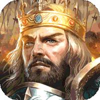 王国觉醒破解版v1.0.1 安卓版