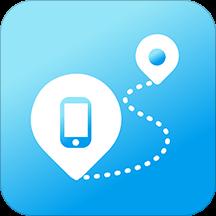 思享出行领红包appv1.1安卓版