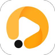 2020速问视频赚钱appv1.0.24最新版
