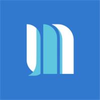 马力接单(任务赚钱)appv1.0安卓版