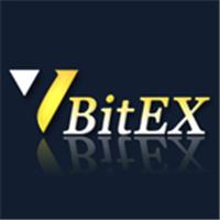 vbitex交易所(区块链接赚钱)appv1.0安卓版
