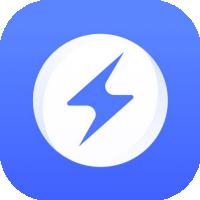 2020闪电助手app(自动抢红包)v14.0.0