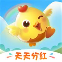 小鸡世界app刷金币v1.0安卓版