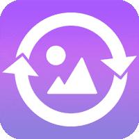 手机图片恢复大师2020免费破解版v3.6免费版