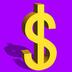 金视视频5G短视频赚钱v1.0.9安卓版