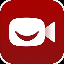2020欢喜首映最新版(囧妈免费观看)v5.3.3 安卓版